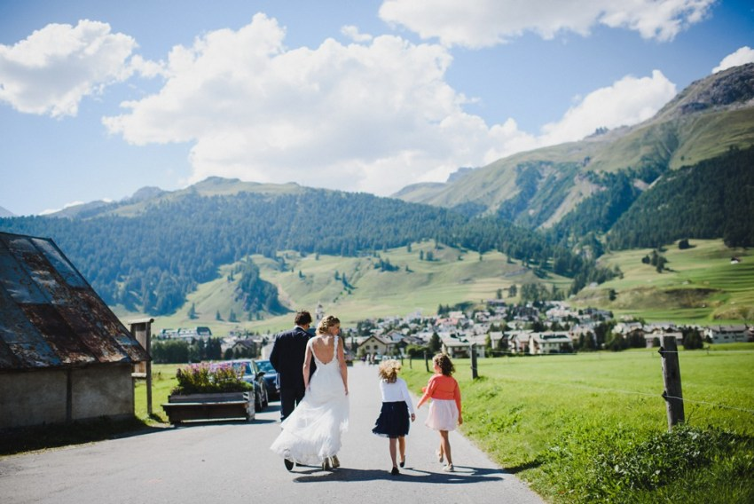 066_wedding_photographer_zurich