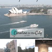 CITC Sydney
