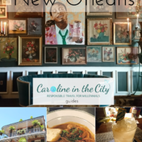 CITC New Orleans