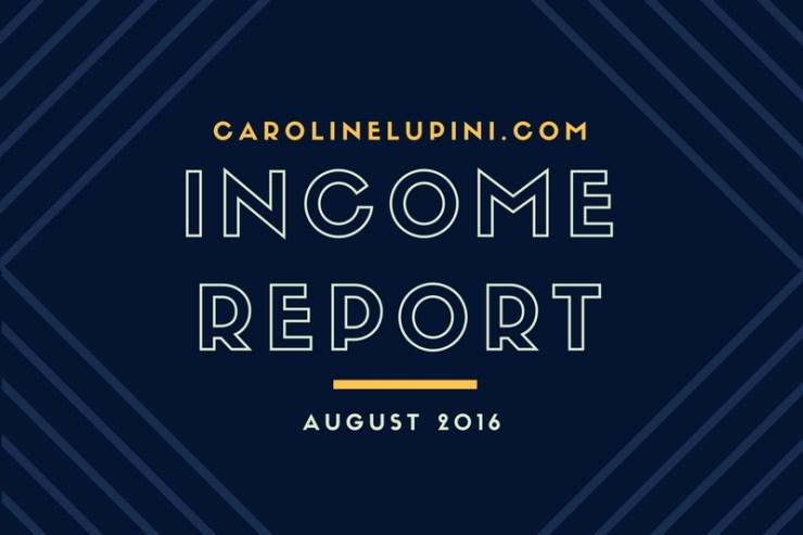 incomereport-2