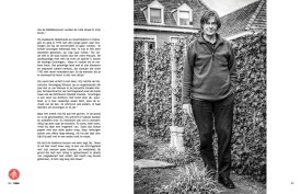 THUIS | Jacques Tersteeg
