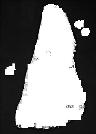 64.191 verkochte pixels