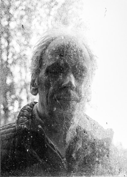 Peter Meijer, Waarkunst