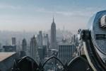 visiter new york en 6 jours