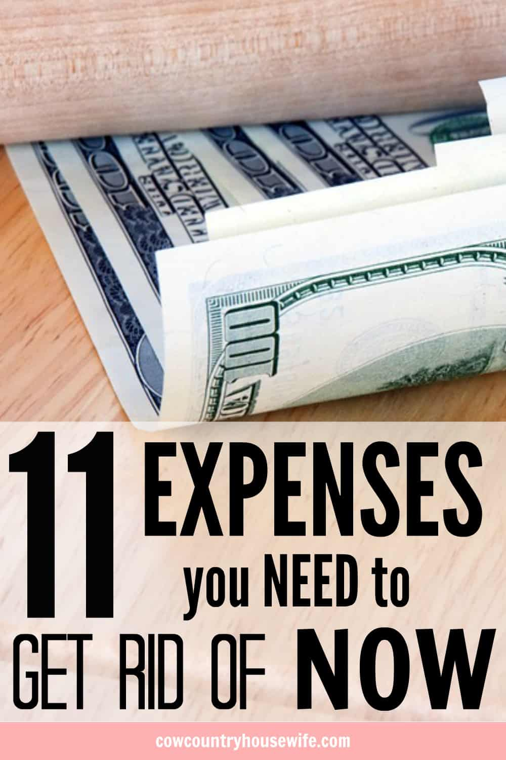 3Ways toSave Lots ofMoney Over aYear Even IfYou're aBig Spender images