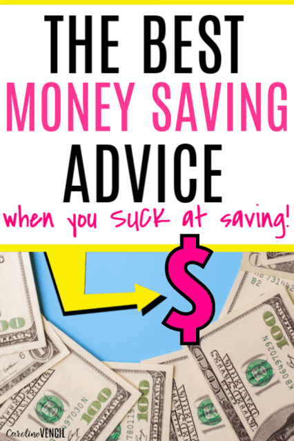 Need help to get your finances on track, stop spending too much money, and get control of your finances? Suck at saving money? Don't know how to start frugal living? Need some amazing, easy, simple tips and ideas for making saving money easy? Stop being overwhelmed and start taking the steps to start a budget that works. Perfect for one income families or families with a low income!