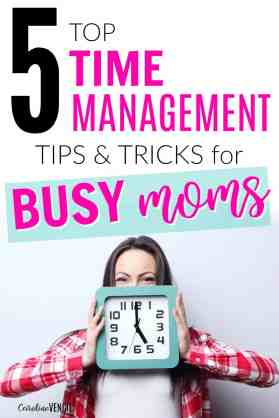 These are the best tips for busy moms! I love this! She makes it so easy to tackle your to-do list and to get started being productive in your day. Time management for moms. Best Time Management Tips for Busy Moms. How to plan your day. Become a better planner. How to have it all as a mom. Daily planning that works. How to plan your day when you stink at planning. Get control of your schedule. Conquer your to-do list. Easiest ways to get more done.