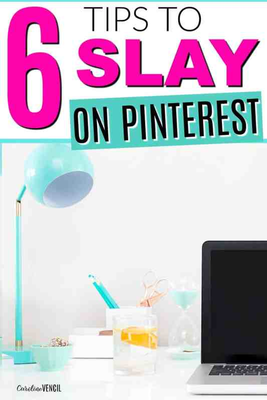 This is SO great! if you're a blogger, you NEED to read this! Pinterest has been tough in the past few years, but there are ways to really become a Pinterest master and she shows you how to in here. The things she outlines here are everything that I needed to really grow my Pinterest traffic and keep it that way. If you're a new blogger, use this guide to Pinterest to help you start off right! Don't waste time and energy on things that don't matter. This is the free pinterest guide that you need. How to ROCK on Pinterest as a Blogger. How to make money from Pinterest. How to earn a full time income from Pinterest. Grow your blog with Pinterest. Grow your income with Pinterest.