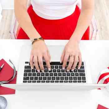 Black Friday 2017 Blogging Resource Deals