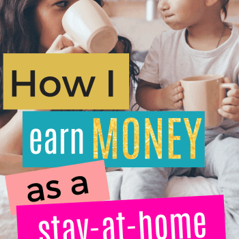 How to Make Money as a Stay At Home Mom | How to Earn money as a Stay at Home Mom | Make money at home |moms make money at home | Make money from home | earn money as a mom | moms make money | working mom |work at home mom | start a blog | start making money | side hustles for moms | busy mom | side job | work at home jobs for moms | #mom #makemoney #stayathomemom #money #earn #wahm #sahm, Ways To Earn Money From Home