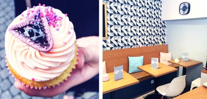 cupinn cupcake