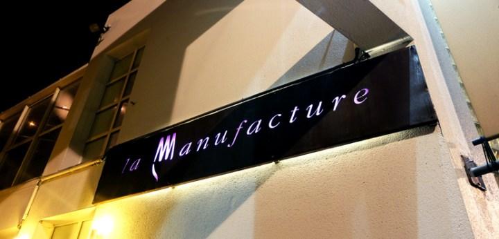 lamanufacture-001