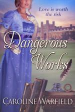 DangerousWorks_200x300-e1409715977606 Author's Blog