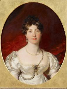 11831397_495823283900576_426541359_o-229x300 Author's Blog Beau Monde Guest Author Historical Romance Regency Era Regency Romance