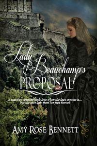 LadyBeauchampsProposal_LRG-200x300 Author's Blog Books