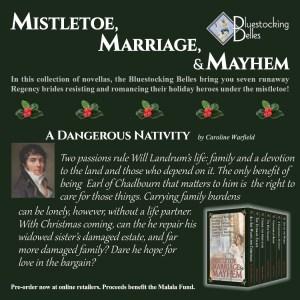 MMM-character-Memes-Caroline-300x300 Author's Blog Charity