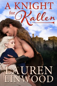 A-Knight-for-Kallen-600-200x300 Guest Author