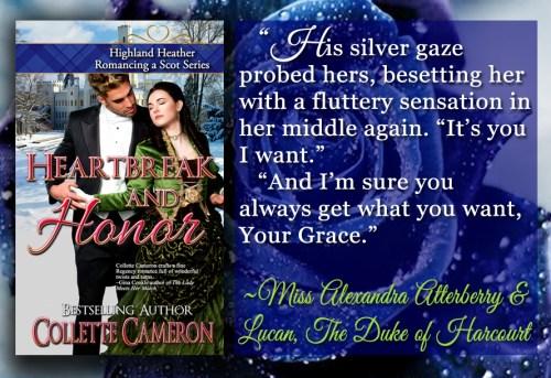 HAH_meme_4-300x206 Beau Monde Books Guest Author Historical Romance New Fiction Regency Era Regency Romance
