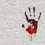 crime-criminal-murder-reprint-blood-effect-finger-Public-Domain-300x225-150x150 Author's Blog Guest Author