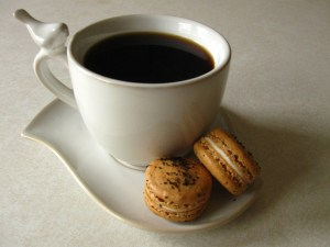 irish-coffee-15-300x225 Author's Blog But First Coffee