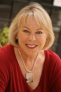 Regan-Walker-profile-pic-2014-200x300 Author's Blog Guest Author