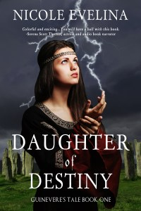 Daughter-of-Destiny-eBook-Cover-Large-200x300 Author's Blog Guest Author Travel