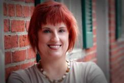 Nicole-Evelina-headshot-horizontal Author's Blog Guest Author Travel