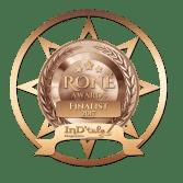 Rone-Badge-Finalist-2017-300x300
