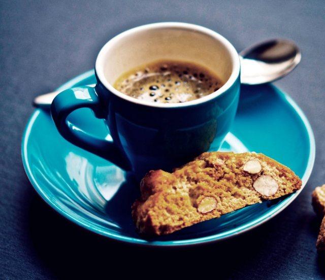 coffee-break-1454539196eJw But First Coffee