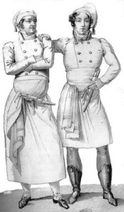 cuisiniers2-176x300 Guest Author