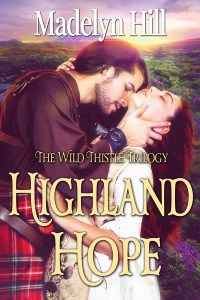 highlandshope1-400-200x300 Guest Author Writing