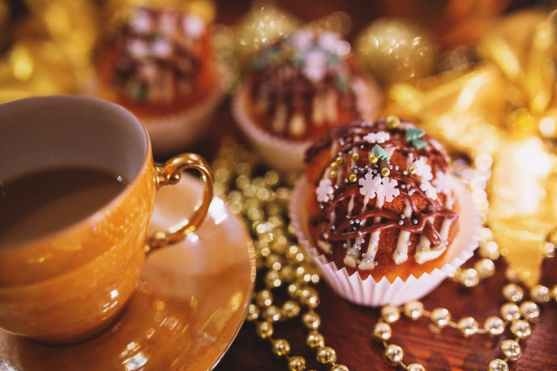 holiday-coffee-holidays-christmas Author's Blog