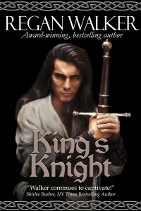 ReganWalker_KingsKnight_800-200x300 Author's Blog Guest Author Highlighting Historical