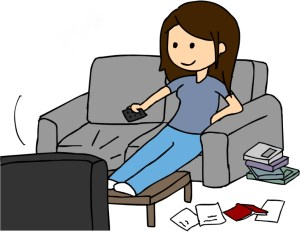woman-watching-tv-clipart-clipart-panda-free-clipart-images-OPMsF5-clipart-300x232 Author's Blog Life Writing