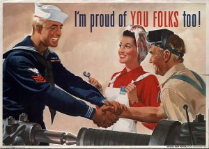 640px-1944_JonWhitcomb_USNavy_3214638694-300x214 Author's Blog Guest Author Highlighting Historical