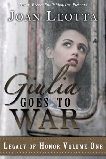GiuliaGoestoWarCoverArt-2-200x300 Author's Blog Guest Author Highlighting Historical