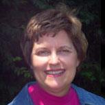 JanScarbrough_Gravatar Author's Blog Guest Author Writing