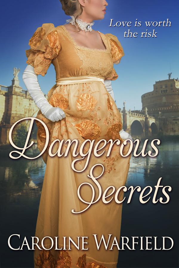 DangerousSecrets_600x900