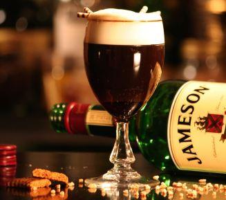 Irish_Coffee-1024x909 Author's Blog