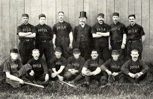 1888_Philadelphia_Quakers-300x196 Author's Blog