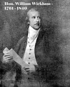 William-Wickham-242x300 Author's Blog Guest Author