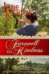 farewell-to-kindness-new-style-small-200x300 Author's Blog