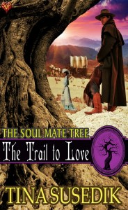 The-Trail-to-Love-3a-Final_505x825-184x300 Author's Blog