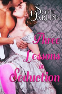 Three-Lessons-in-Seduction-Cover-Updated-480-200x300 Author's Blog Guest Author Highlighting Historical