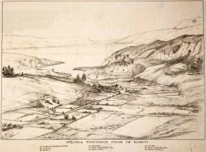 tewairoa1886-300x222 Highlighting Historical