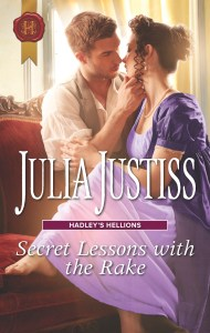 SECRET-LESSONS-190x300 Guest Author Highlighting History
