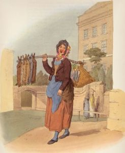 rabbit-seller-1805-246x300 Guest Author Highlighting Historical