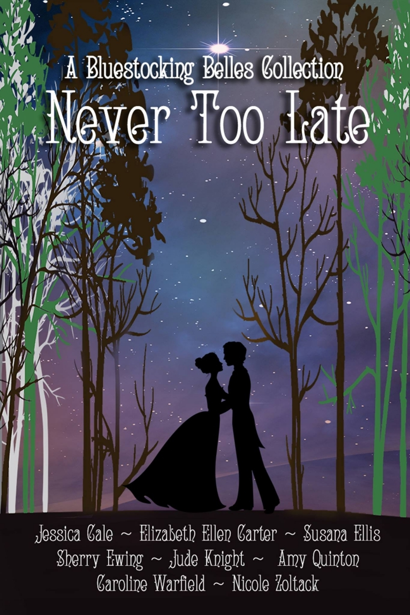Never-Too-Late-800x1200