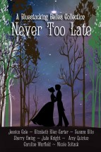 Never-Too-Late-800x1200-200x300