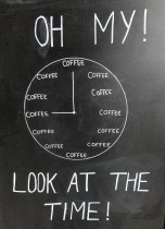 coffeecropped-217x300 Author's Blog But First Coffee Empire